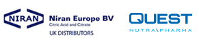 Niran Europe BV - UK Distributors